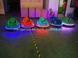Il parco di divertimenti guida le mini automobili Bumper dei capretti poco costosi da vendere