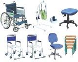 샤워 의자는 기능 시리즈 개화 장비를 지원했다