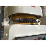 Diviseur de la pâte de PCS de la machine 36 de traitement au four et plus rond Plein-Automatiques