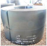 Warm gewalzter Stahlstreifen Q195 mit schnellem Versand