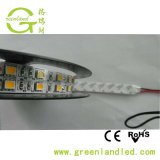 Ce RoHS 12V 5050 120LED/mètre flexible 600LED SMD Strip Light