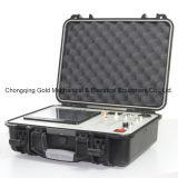 2017 водонепроницаемый Digital Scan эндоскопа инспекционной видео камеру детектор