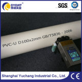 Cycjet PVCコーディングのための小さい手のインクジェット・プリンタ