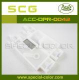 Mimaki-Jv33 Amortiguador de impresora compatible con el conector