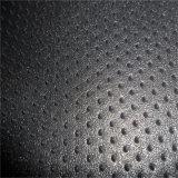 2.0mm HDPE Geweven Geomembrane van de Ruwe Oppervlakte voor de Bescherming van de Helling