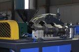Plastikbenzinkanister-Strangpresßling-durchbrennenmaschine (JMX90D)