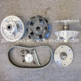 Assy diesel dei pezzi di ricambio CVT del motore della bici della sporcizia di Linhai UTV 800 Lh800u