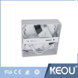 Panneau LED SMD2835 6W-24W de la Chine Fabricant Epistar Chip