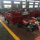 250cc barata Pertrol Scooter motos de potencia de refrigeración de aire