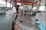 Tropfenfänger-Zeile Wasserstrom-Prüfungs-Gerät