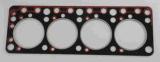 De Pakking van de motor/de Pakking van de Motor/Motoronderdelen voor Chang een Bus van 6m12m