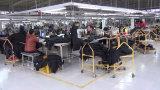 Unterwäsche-Inspektion/Wolle-Mantel-Inspektion/Schuh-Inspektion/Mens-Hemd-Inspektion/Woollen Strickjacke-Inspektion-/Sport-Abnützung-Inspektion-/Behälter-Laden-Überwachung
