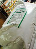 Fabricant de grade d'alimentation le butyrate de sodium bon prix