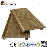 木製の合成のプラスチック外部のパネル(TF-04W)