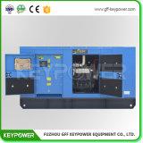 ISO9001-2008のKeypower AC発電機65kVA