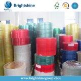 CB CFBのバンクレシートのためのカリホルニウムによって着色されるCarbonlessコピー用紙