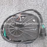 Cfmoto 스쿠터 400cc 450cc CF Moto는 모터 Kart 쿼드 기어 간다
