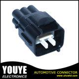 Connecteur imperméable à l'eau automobile Mg651104-5 de Ket
