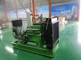 Горячий Biogas Genset генератора энергии пользы фермы сбывания сделанное в Китае