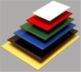 De Raad van pvc voor Sculp 15mm
