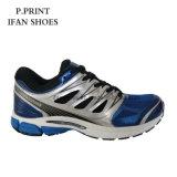 [منس] مجنون [أثلتيك] [رونّينغ شو] لأنّ تصميم كلاسيكيّة مشهورة إشارة أحذية