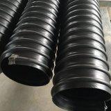 Tubo de HDPE PE80-PE100, el suministro de agua del tubo de PE