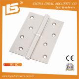高品質1bb Iron Door Hinge (DH-4030-1BB)