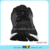 De toevallige Schoenen van de Sport van de Stijl van de Tennisschoen