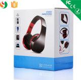 타전하는 Bluetooth 도박 헤드폰 입체 음향 이동할 수 있는 이어폰 컴퓨터 헤드폰