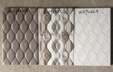 De hete Ceramische Verglaasde Tegel van de Muur van Inkjet