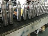pompa ad acqua sommergibile nazionale 4qgd (0.37-1.1KW)