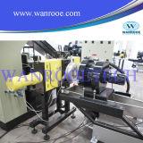 기계를 재생하는 폐기물 필름 PP PE