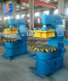 フルオートマチックの粘土の砂型の鋳造の機械装置