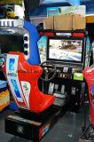 2016 la machine à jetons de jeu vidéo de simulateur la plus populaire de courses d'automobiles dépassée