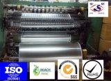 Nastro di alluminio del condotto acrilico del condizionatore d'aria
