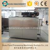[س] [غسو] حل شوكولاطة [مولدينغ لين] الصين مصنع