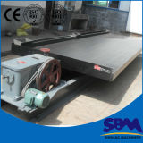Grande Preço Low Price Shaking Table Price