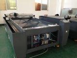 1300X2500mmの2mmの鋼鉄木のための150W二酸化炭素レーザーのカッターの彫刻家