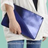 La mode en cuir sac d'embrayage de l'embrayage euroaméricaine Soirée Dîner sac fourre-tout sac à main sac sac d'embrayage
