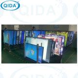 55, 65, 75, 85, 98-дюймовый интерактивный ЖК-дисплей с доски OPS PC встроенные интерактивные киоски с сенсорным экраном