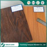 Версия, с которыми сталкиваются средней плотности из фибрового картона для мебели 1220 X2440мм