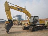 Usa Sumitomo SH280f2 (excavadoras Sumitomo SH280)