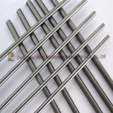 Molybdenum Rod, High Density 99.95% Molybdenum Rod/Molybdenum Bar