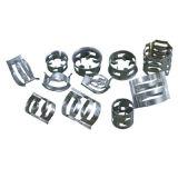 Imballaggio casuale del metallo dell'acciaio inossidabile 304