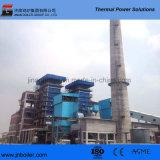 제 85 Power Plant를 위한 Bituminous Coal 또는 Anthracite/Lignite Fired CFB Boiler