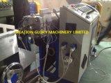 주요한 기술 3D 인쇄 기계 필라멘트 플라스틱 밀어남 생산 라인