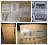 천장을%s 아BS HVAC 시스템 기류 석쇠