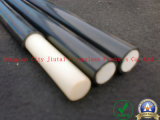 Fiberlgass léger et non-toxique Rod