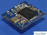 Сетевой адаптер Realtek RTL8188ETV-V2.5 11n модуль WiFi