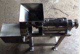 Kaltes Avocado-Öl-Pressmaschine mit guter Leistung